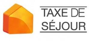 logo_taxe_sejour