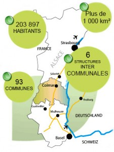 carte-situation-gpc