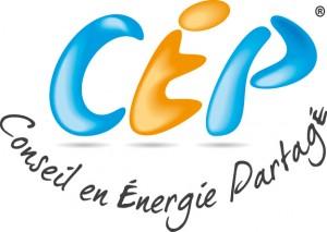 logo cep ok 092010