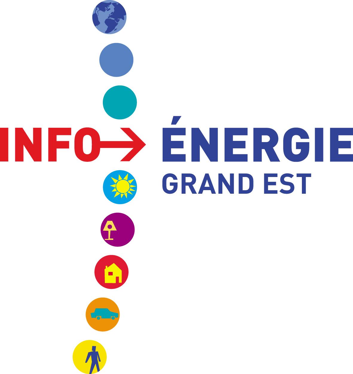logo_eie