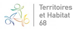 logo-territoires-et-habitat-68