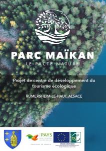 montage_parc_maikan
